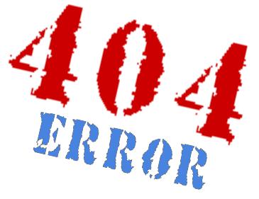 404-terror